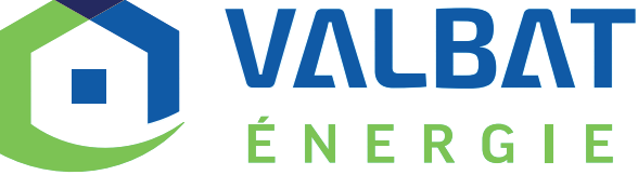Logo Valbat Energie
